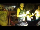 Dj ramy djalextin ben team1 live mix beach party hotel diar andalous iberostar