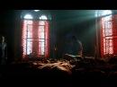 Game of Thrones Blooper Reel 2 HBO