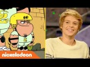 Henry Danger's Jace Norman Guest Stars on The Loud House! ⭐ EXCLUSIVE Sneak Peek | Nick