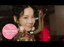 Girls' Generation 소녀시대_Holiday Night_Teaser Clip #TAEYEON