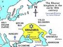 Рав М.Финкель тайны Хазарского царства Часть-3
