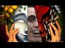 [ТОП на GameZonaPSTv] 10 трудных решений, которые приходится принимать ТОЛЬКО геймерам (часть 3) (08.12.2018)