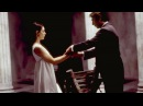 Видео к фильму «Страна в шкафу» (1990): Трейлер