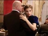 Отчий берег, 3 и 4 серия,премьера смотреть онлайн обзор на Первом канале 12 сентябр...