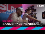 Sander Kleinenberg B2B met Boris Smith (DJ-set) SLAM!