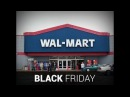 Walmart Black Friday Ad 2017 | Walmart Advertisement Special Deals on Black Friday 2017 Ads