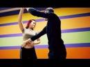 Бачата в Москве, Чертаново. Школа танцев Dance Life. Парные танцы для взрослых. Записа...