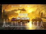 Cha$e Beatz - The Outlaw Trap Beat