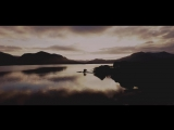FIDDLERS GREEN - BOAT ON THE RIVER (Official Video) Styx Cover