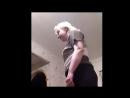 Жена узнала о измене мужа. Домашнее русское жёсткое видео. Измена / Ору