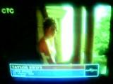 Taylor Swift-Love Story (СТС)