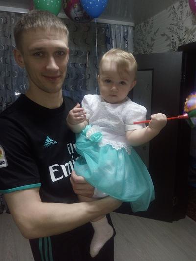 Виталий Томшин