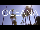 Oceana - Can_t Stop Thinking About You (Official V