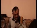 Аварская песня про Хаджимурада 360p