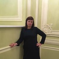 Наталья Груздева
