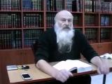 Происхождение иудейской книги хабада Тания - от сатаны ....Хасидская История №57 Даниэль Булочник