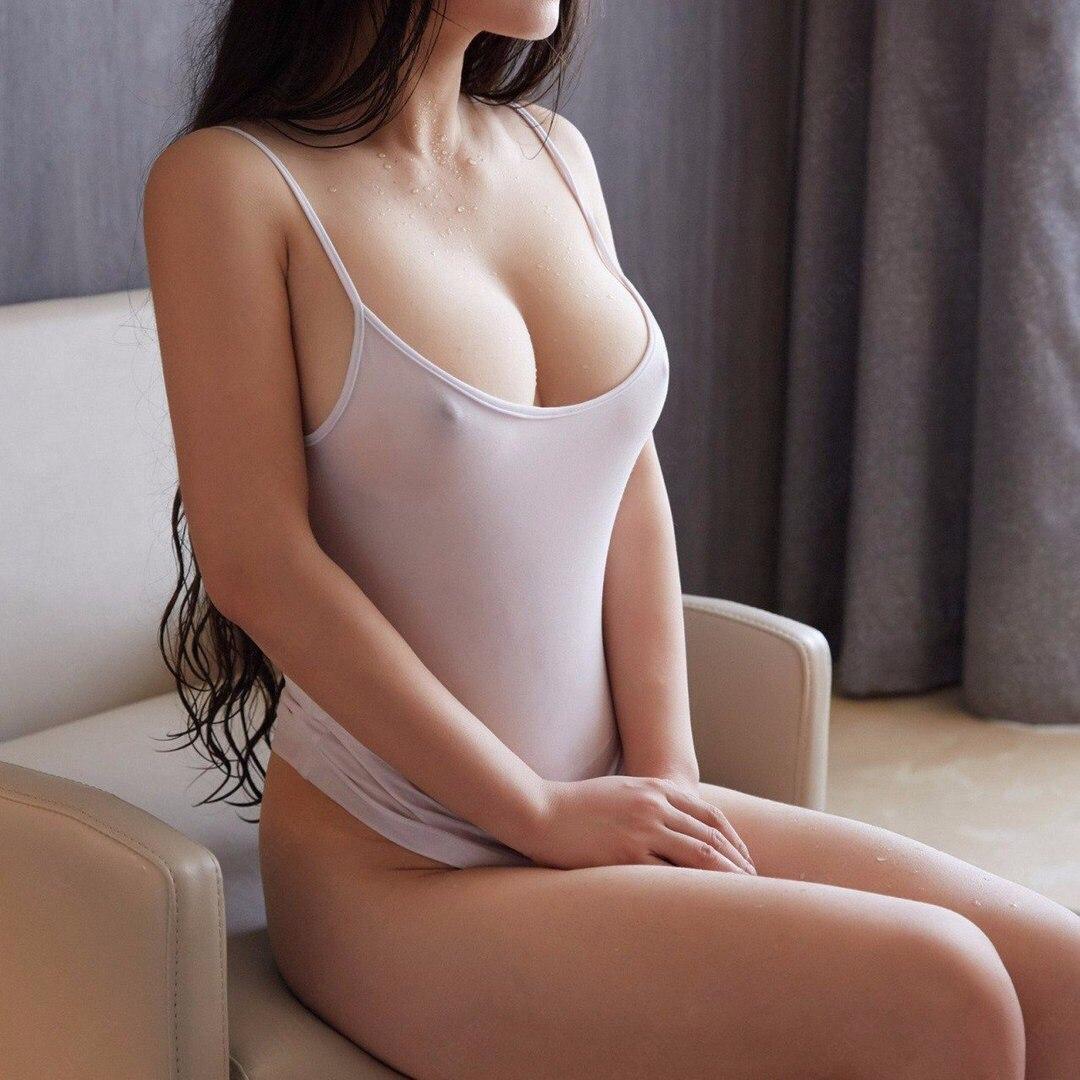 Indian movie star sex com