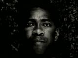 Youssou N'Dour 7 Seconds (ft. Neneh Cherry)