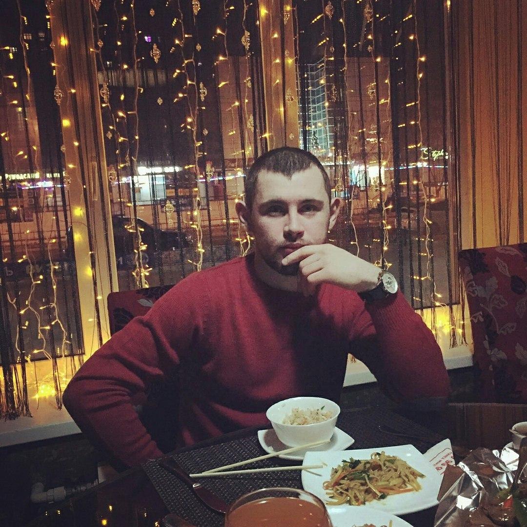 Игорь Цымбалюк, Благовещенск - фото №6