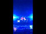 Концерт Эмина, декабрь 2017, БКЗ