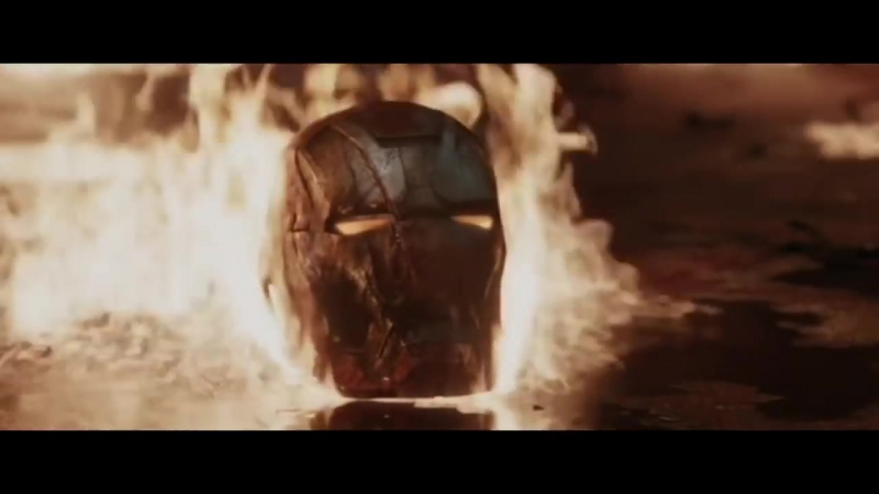 Мстители: Война бесконечности (2018) Смотреть HD на КиноША.нет