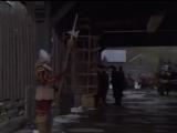 Алая буква / The Scarlet Letter (1995). С Деми Мур в гл.роли