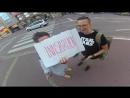 Как Happy Hippie Club автостопом в Иннсбрук гонял