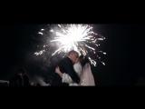 Артем & Анастасия  свадебный клип