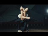 Дальше НеКуда От Души Tutting dance The Prestige (feat. D Styles) - Kraddy