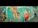 ЯрмаК - Жара [OFFICIAL. 2012].mp4
