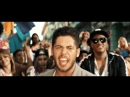 Enrique Iglesias SUBEME LA RADIO PORTUGESE REMIX feat Descemer Bueno Anselmo Ralph Zé Felipe Ender Thomas