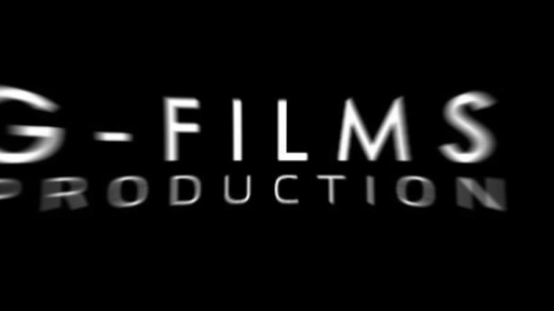 G-films production logo
