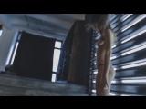 Юная киска и ее обнаженное молодое тело [ эротика студентка школьница 18+ голая