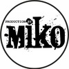 MIKO PRODUCTION (GLSS)