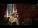 Виктория Романенко голая в сериале Куприн (2014, Влад Фурман) - Серия 12 (1080i) (1)