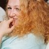 Polina Printseva