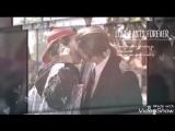 OST Muneca Brava. Milly &amp Ivo. Happy Valentines Day!