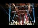 Концерт Любэ