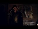 Подземелье драконов 3- Книга заклинаний (2012)