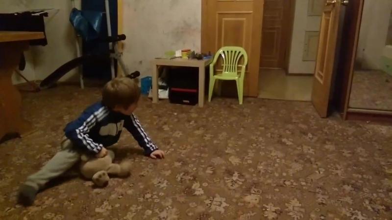Леончика сокрушается от игры сборной России по футболу