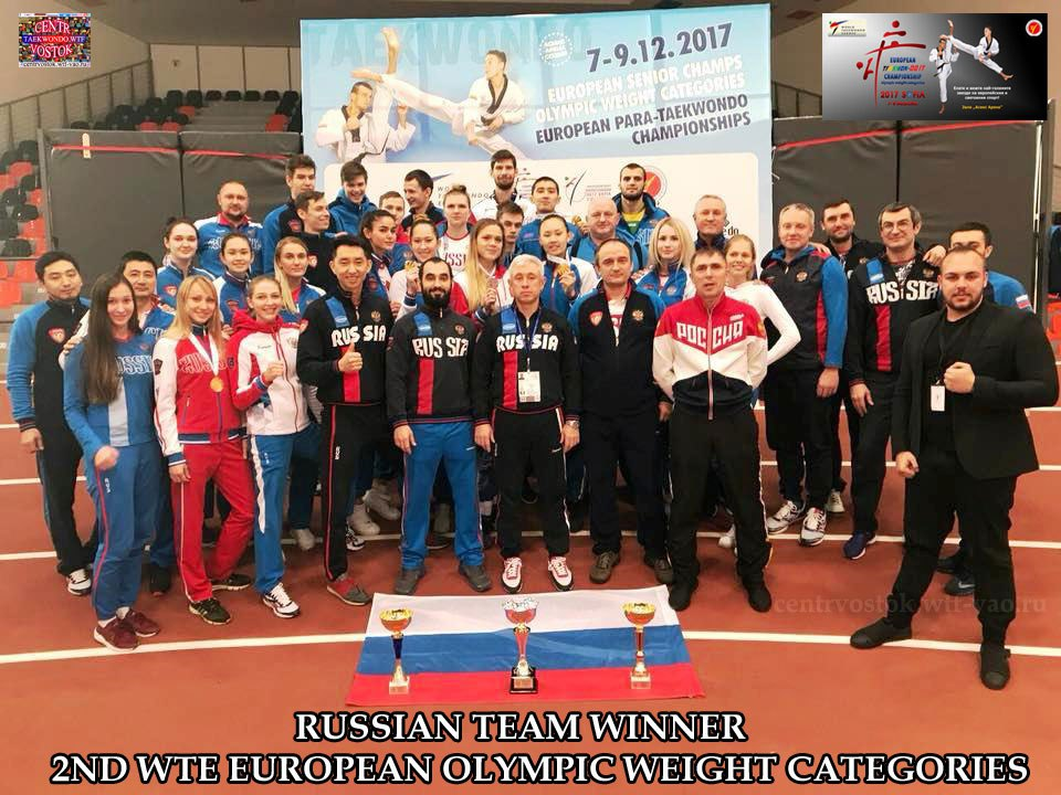 Russia-teams-winner