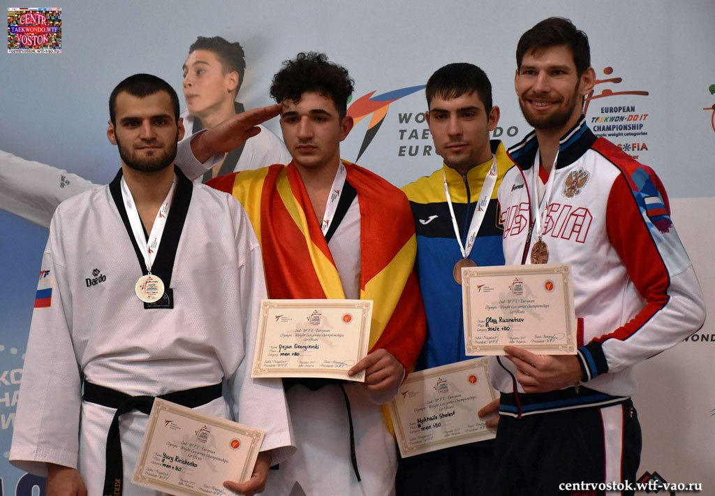Senior-Male-sv80kg