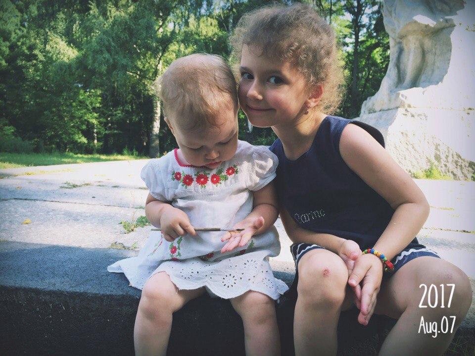 фото из альбома Галины Плетневой №14