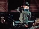 Похождения бравого солдата Швейка: 8 серия ( Чехословацкая Социалистическая Республика 1986 год )