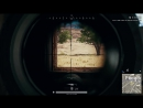 PLAYERUNKNOWNS BATTLEGROUNDS 01 24 2018