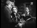 Полесская легенда. 1957.СССР. фильм-драма