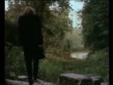 саундтрек к фильму : Песня О Монте-Кристо. Из кинофильма