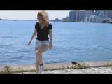 Super Sako - Mi Gna (Remix) [Video Edit] █▬█ █ ▀█▀