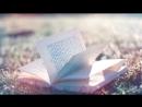 Музыка для Обучения и улучшения Памяти