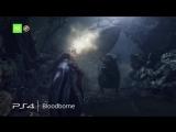 PlayStation Plus - Бесплатные игры марта